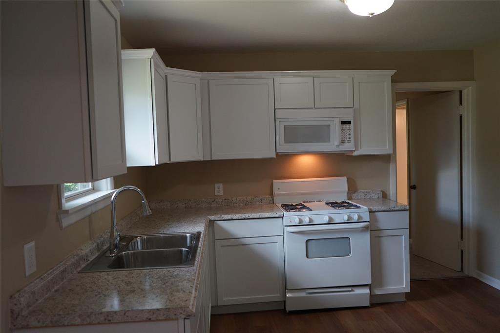 601 Circle  Drive, Arlington, Texas 76010 - acquisto real estate best designer and realtor hannah ewing kind realtor