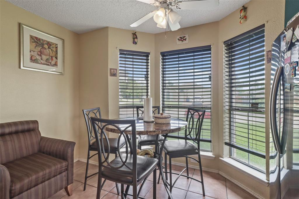8151 Waterside  Trail, Fort Worth, Texas 76137 - acquisto real estate best highland park realtor amy gasperini fast real estate service