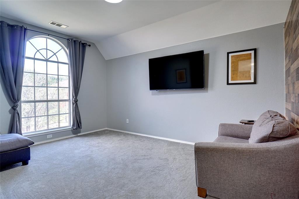 118 Deerpath  Road, Hickory Creek, Texas 75065 - acquisto real estate best negotiating realtor linda miller declutter realtor