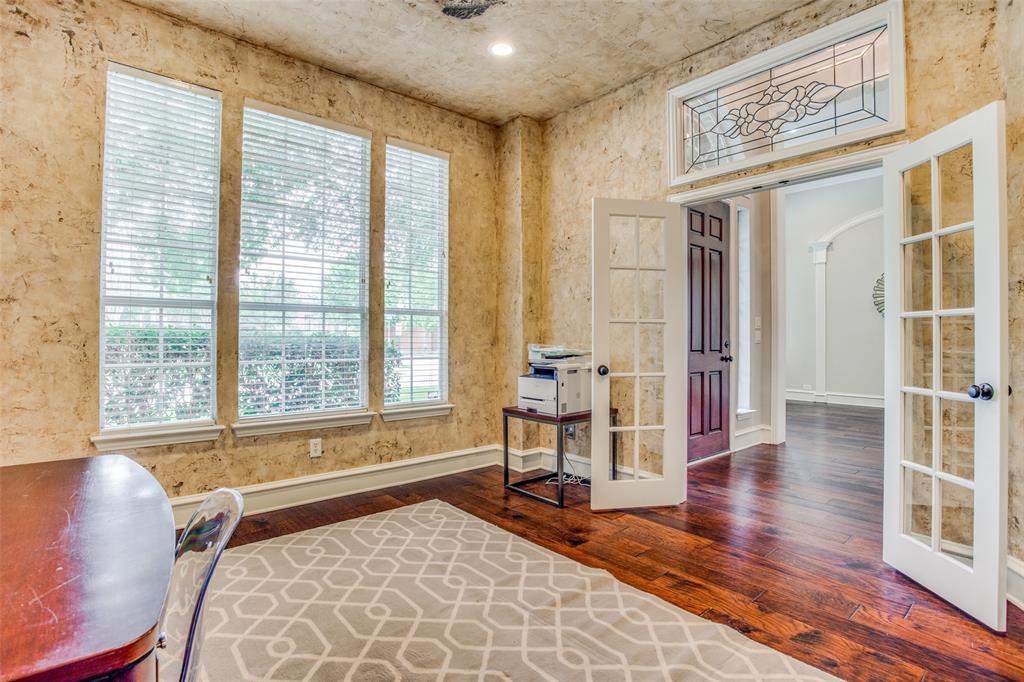 8301 Strecker  Lane, Plano, Texas 75025 - acquisto real estate best highland park realtor amy gasperini fast real estate service