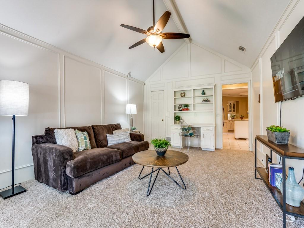 1505 Thames  Drive, Plano, Texas 75075 - acquisto real estate best luxury buyers agent in texas shana acquisto inheritance realtor