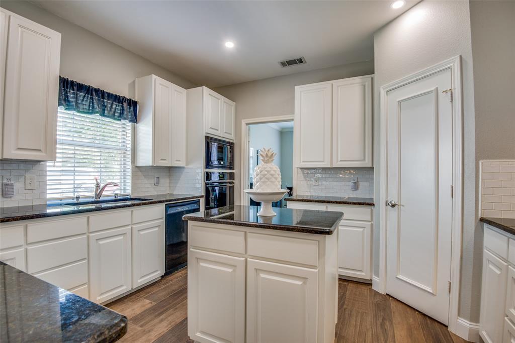 2221 Cristina  Circle, Carrollton, Texas 75006 - acquisto real estate best new home sales realtor linda miller executor real estate