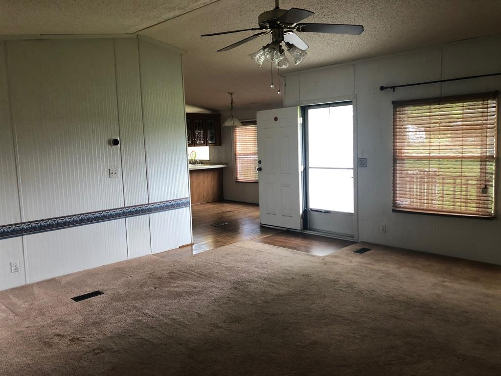 13051 County Road 499  Lindale, Texas 75771 - acquisto real estate best highland park realtor amy gasperini fast real estate service