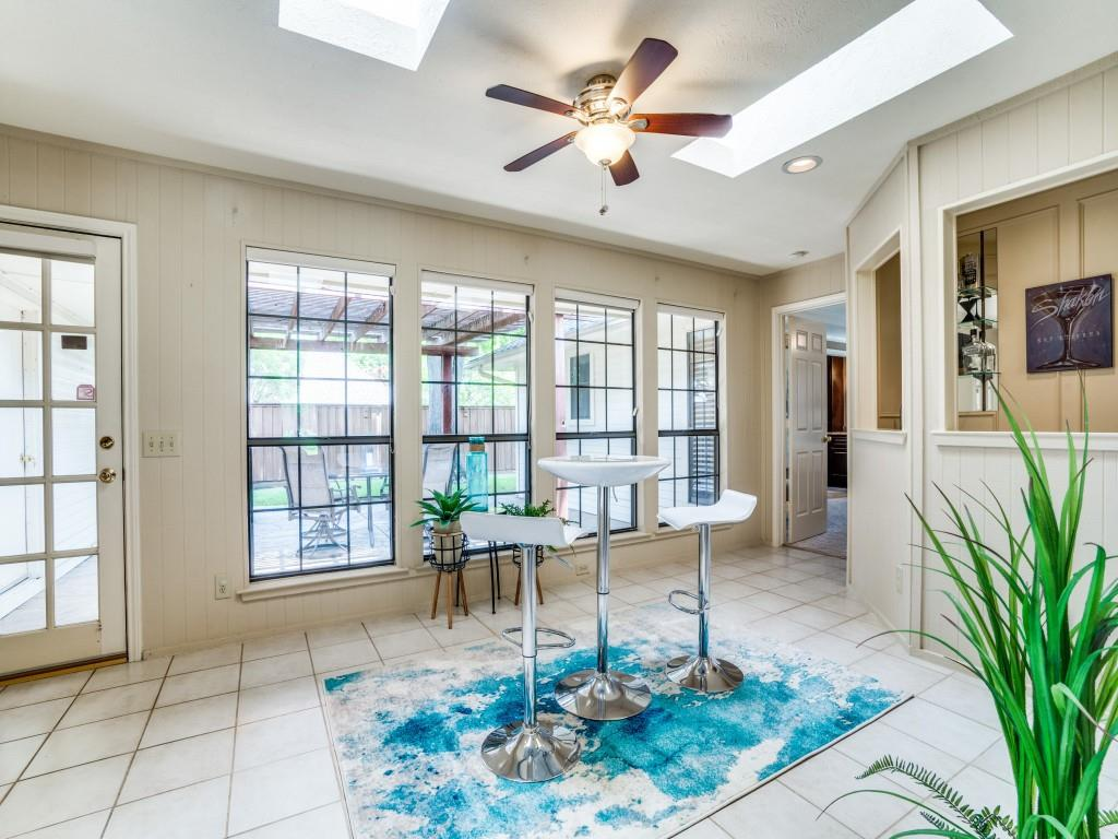 1505 Thames  Drive, Plano, Texas 75075 - acquisto real estate best flower mound realtor jody daley lake highalands agent of the year