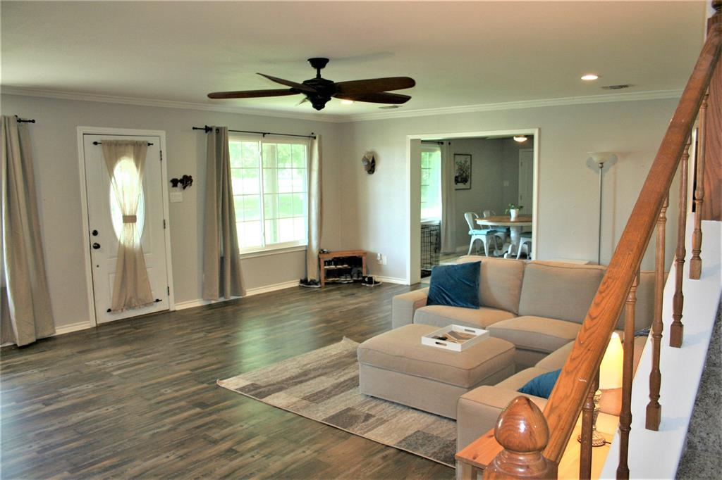 6891 Fm 2451  Scurry, Texas 75158 - acquisto real estate best highland park realtor amy gasperini fast real estate service