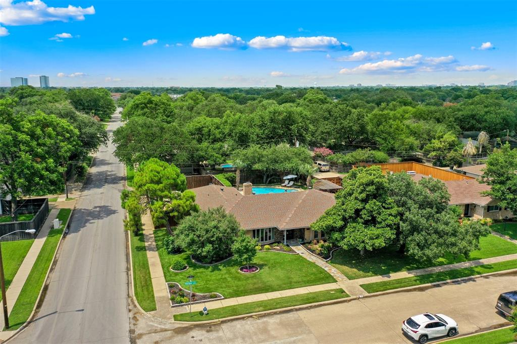3207 Rotan  Lane, Dallas, Texas 75229 - acquisto real estate best real estate idx dilusso marketing mike acquisto