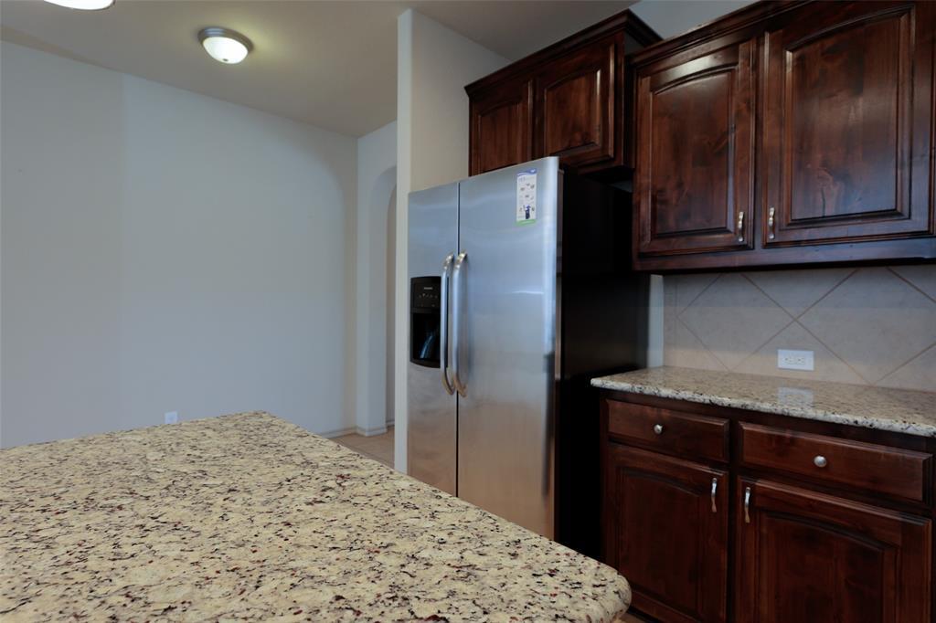 1805 Velarde  Road, Fort Worth, Texas 76131 - acquisto real estate best new home sales realtor linda miller executor real estate