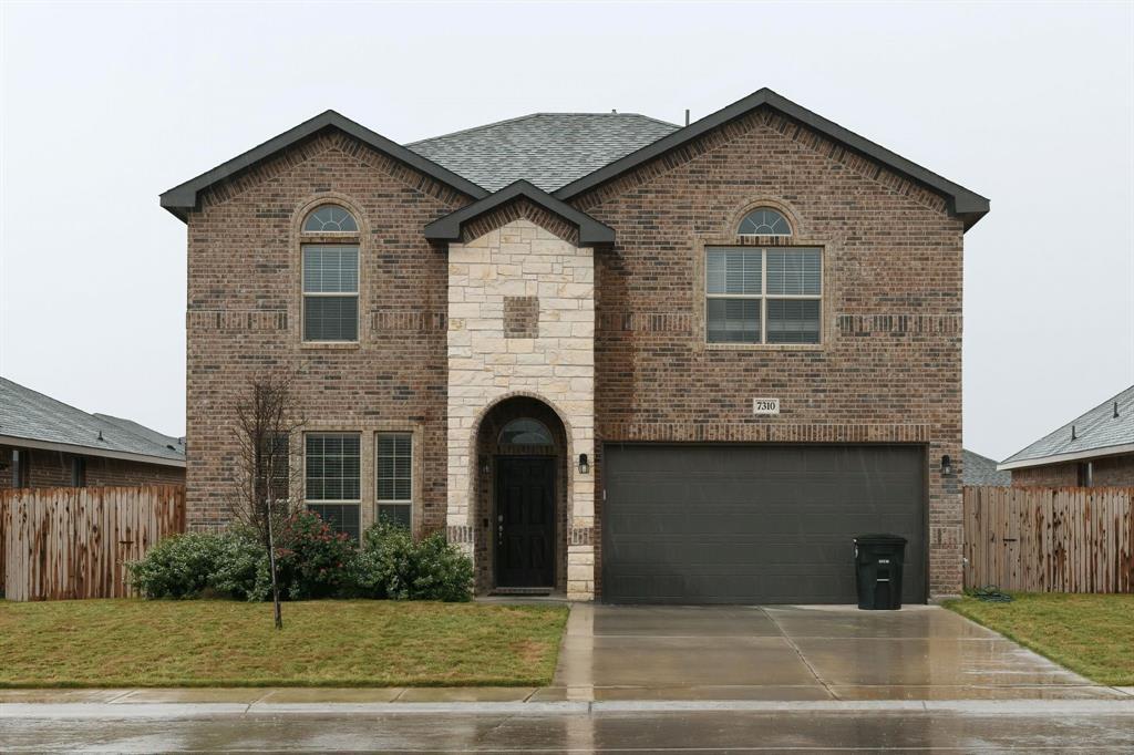 7310 Cross B  Road, Odessa, Texas 79765 - Acquisto Real Estate best frisco realtor Amy Gasperini 1031 exchange expert