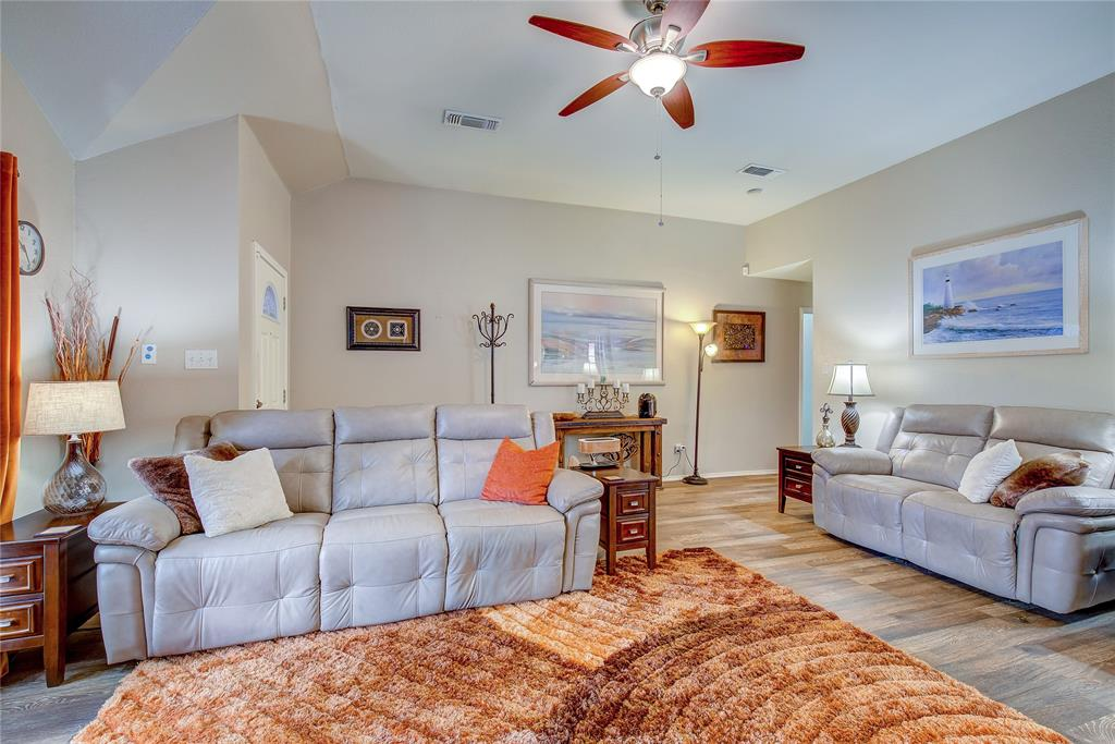 3005 Scenic Glen  Drive, Mansfield, Texas 76063 - acquisto real estate best flower mound realtor jody daley lake highalands agent of the year