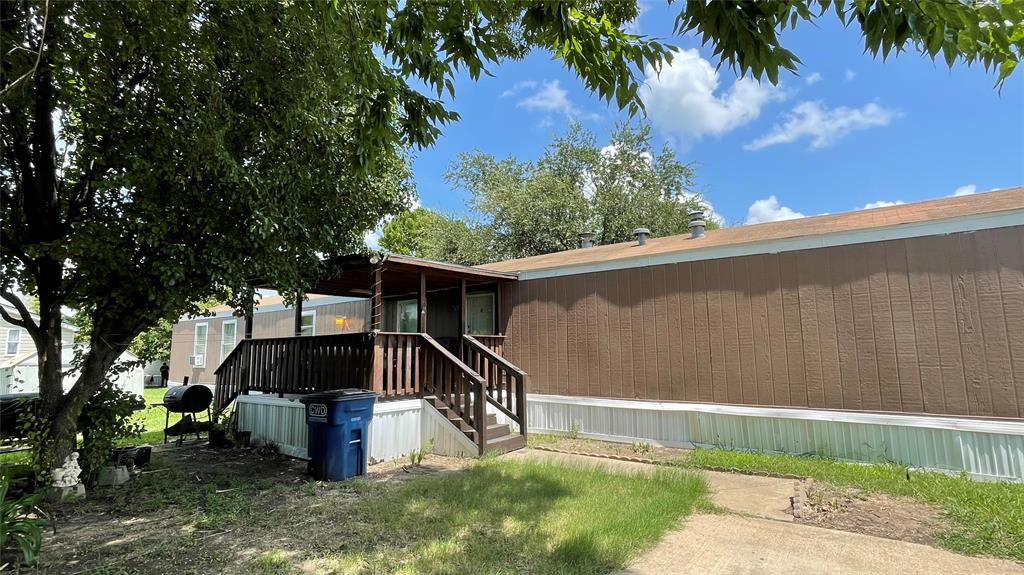 14900 Lasater  Road, Dallas, Texas 75253 - Acquisto Real Estate best plano realtor mike Shepherd home owners association expert