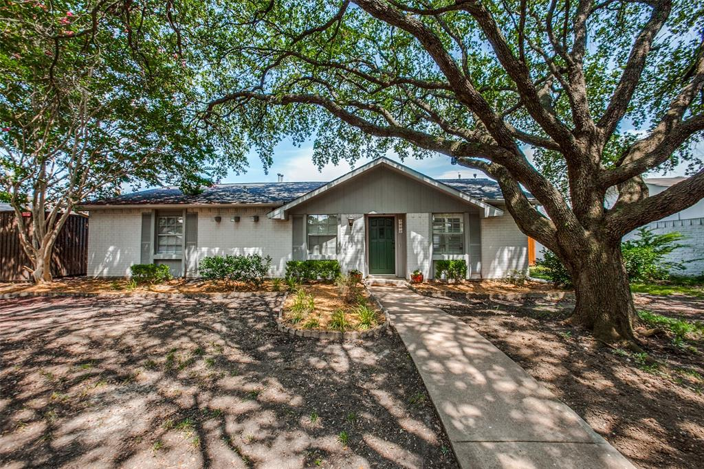 3404 Garner  Lane, Plano, Texas 75023 - Acquisto Real Estate best frisco realtor Amy Gasperini 1031 exchange expert