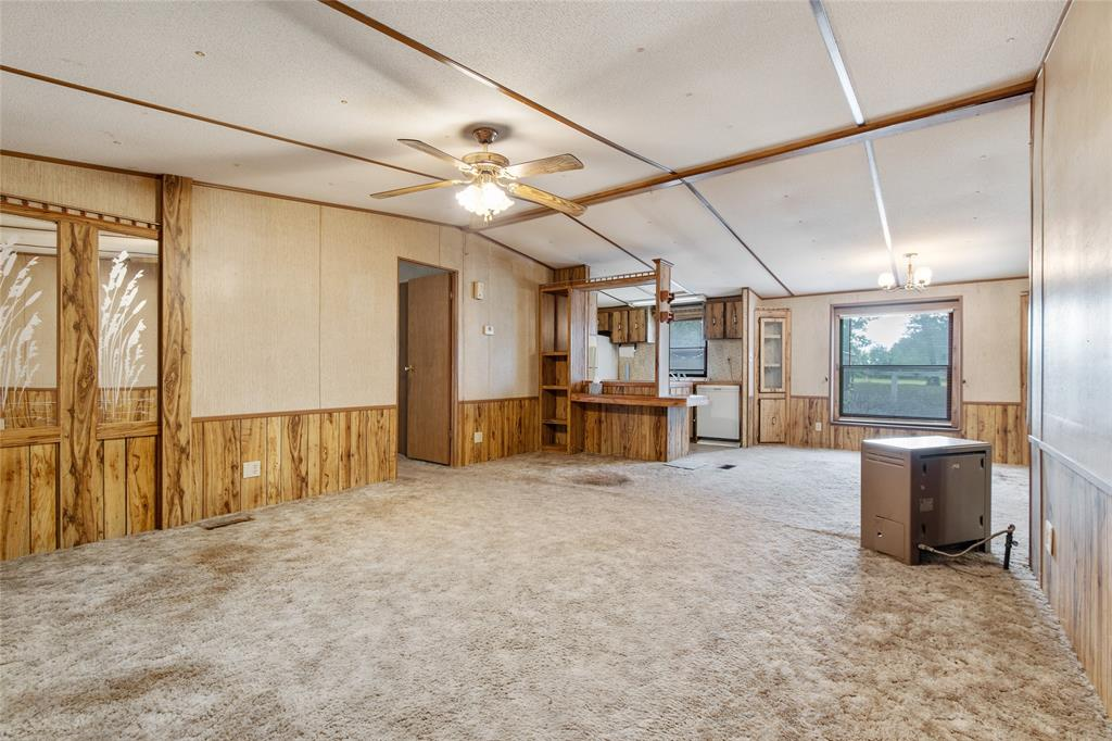 7400 Paluxy  Highway, Tolar, Texas 76476 - acquisto real estate best frisco real estate broker in texas for high net worth buyers