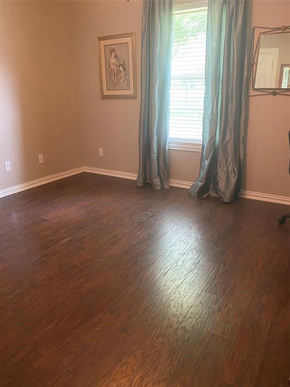 5308 Bello Vista  Drive, Sherman, Texas 75090 - acquisto real estate best listing agent in the nation shana acquisto estate realtor