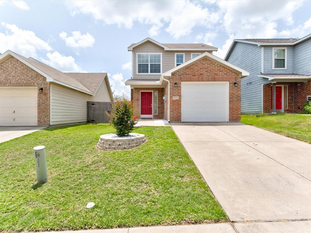 10711 Edgewest  Terrace, Fort Worth, Texas 76108 - acquisto real estate best allen realtor kim miller hunters creek expert