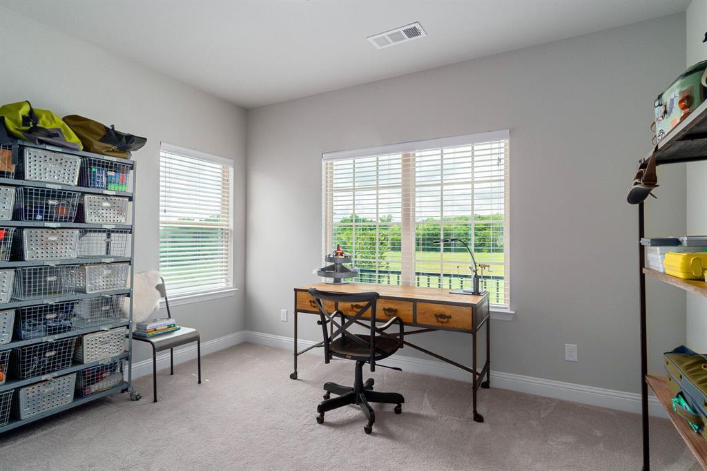 7505 Kickapoo  Drive, McKinney, Texas 75070 - acquisto real estate best realtor westlake susan cancemi kind realtor of the year