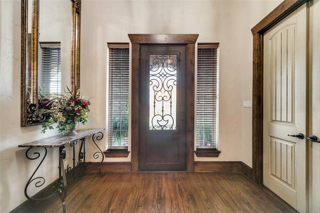 1712 Adalina  Drive, Keller, Texas 76248 - acquisto real estate best flower mound realtor jody daley lake highalands agent of the year