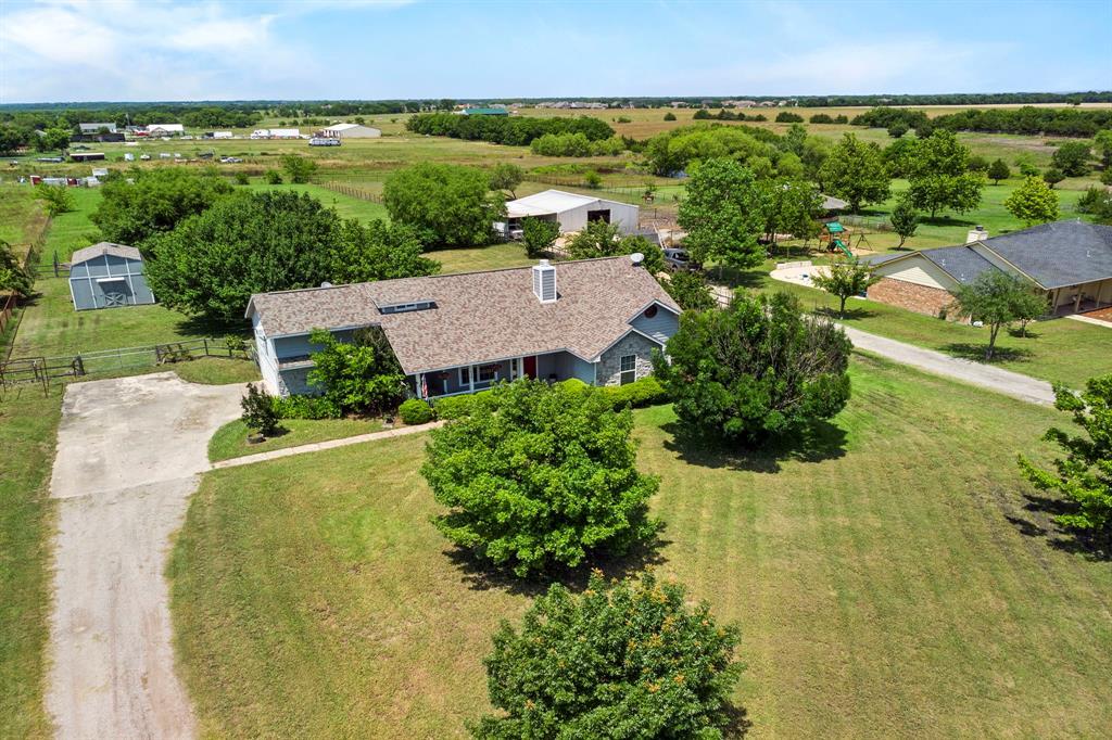 10361 County Road 491  Princeton, Texas 75407 - Acquisto Real Estate best mckinney realtor hannah ewing stonebridge ranch expert