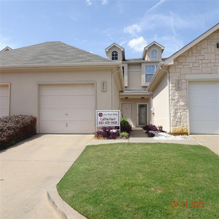 8017 Ederville  Circle, Fort Worth, Texas 76120 - Acquisto Real Estate best plano realtor mike Shepherd home owners association expert