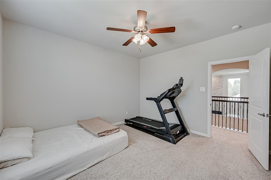 4605 Morning Glory  Lane, Mansfield, Texas 76063 - acquisto real estate best relocation company in america katy mcgillen