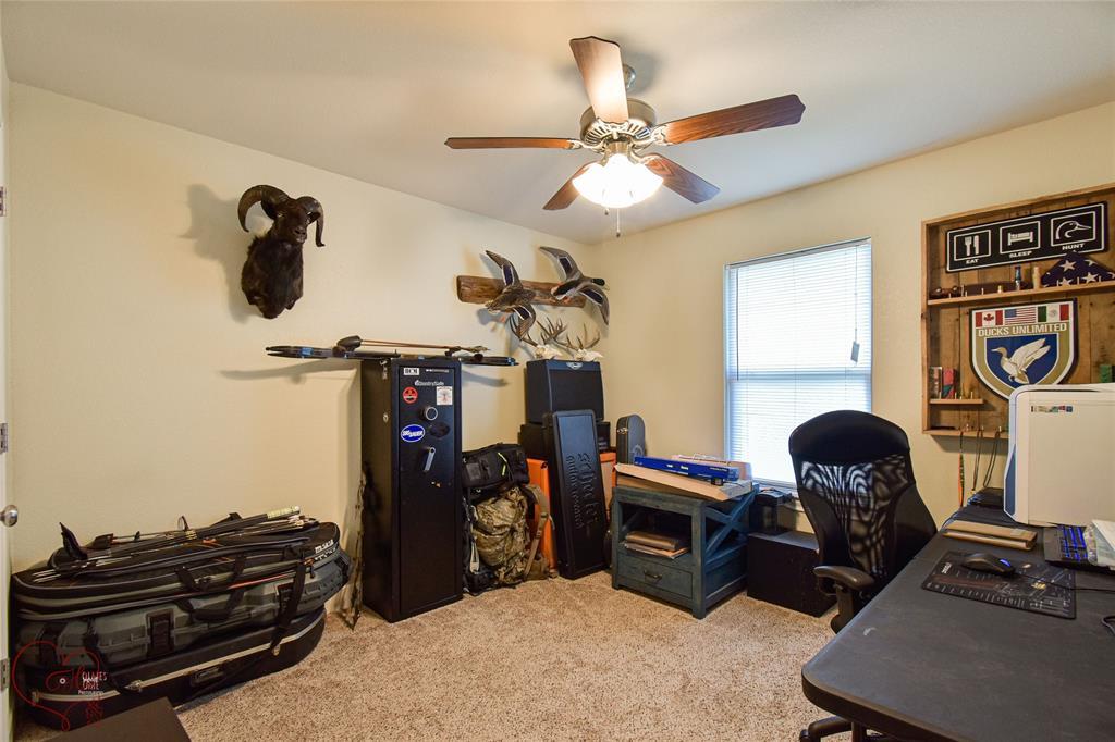 168 Big Foot  Trail, Abilene, Texas 79602 - acquisto real estate best plano real estate agent mike shepherd