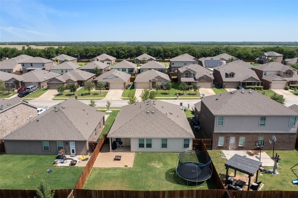 1107 Rainer  Drive, Princeton, Texas 75407 - acquisto real estate best looking realtor in america shana acquisto