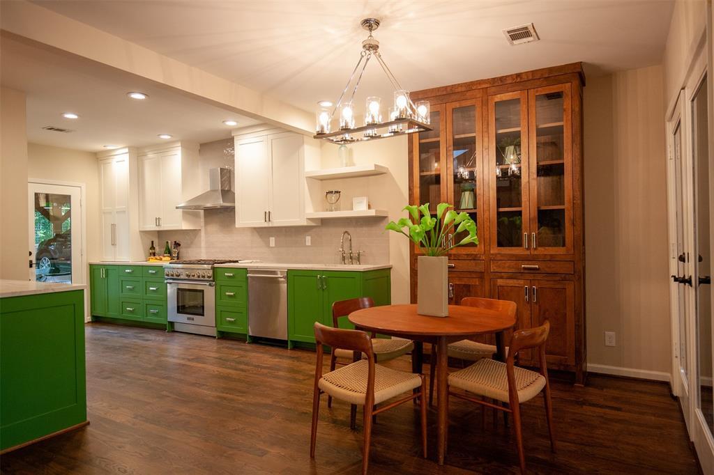 8176 Barbaree  Boulevard, Dallas, Texas 75228 - acquisto real estate best real estate company in frisco texas real estate showings
