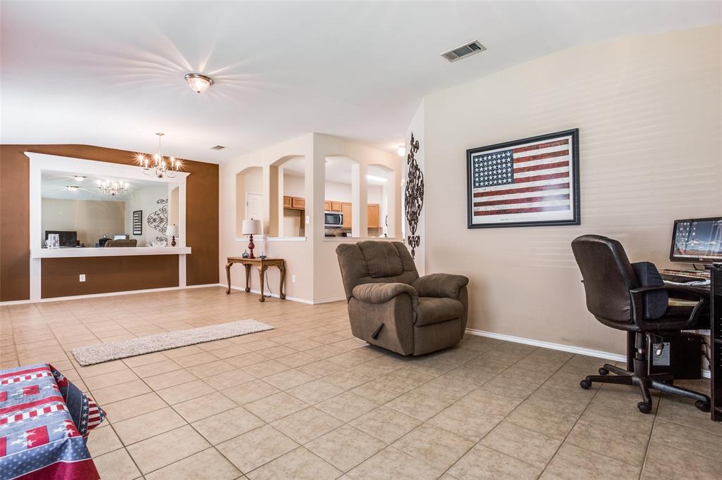 3420 Replay  Lane, Little Elm, Texas 75068 - acquisto real estate best prosper realtor susan cancemi windfarms realtor