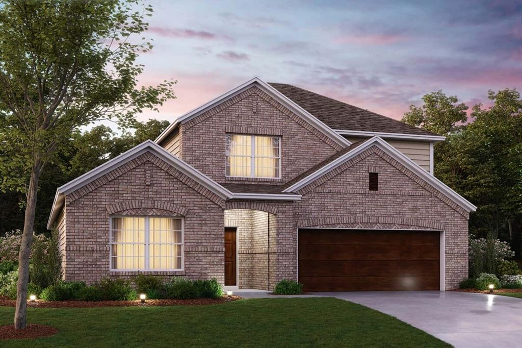 8701 Heliotrope  Lane, Fort Worth, Texas 76131 - Acquisto Real Estate best frisco realtor Amy Gasperini 1031 exchange expert