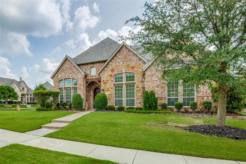 11088 Stonewyck  Lane, Frisco, Texas 75033 - Acquisto Real Estate best frisco realtor Amy Gasperini 1031 exchange expert