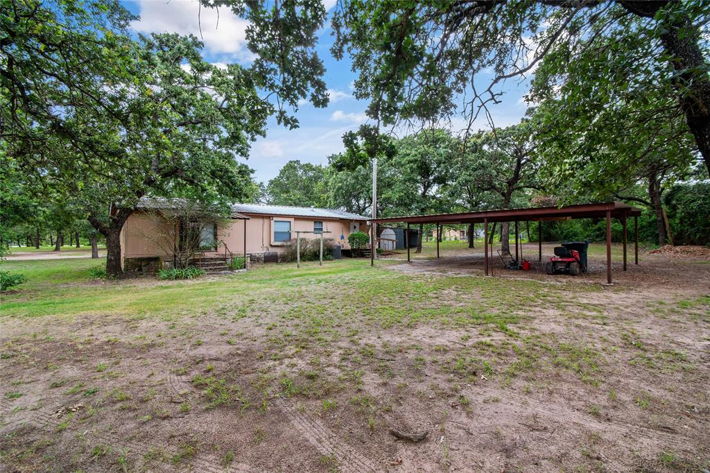 7400 Paluxy  Highway, Tolar, Texas 76476 - acquisto real estate best real estate idx dilusso marketing mike acquisto