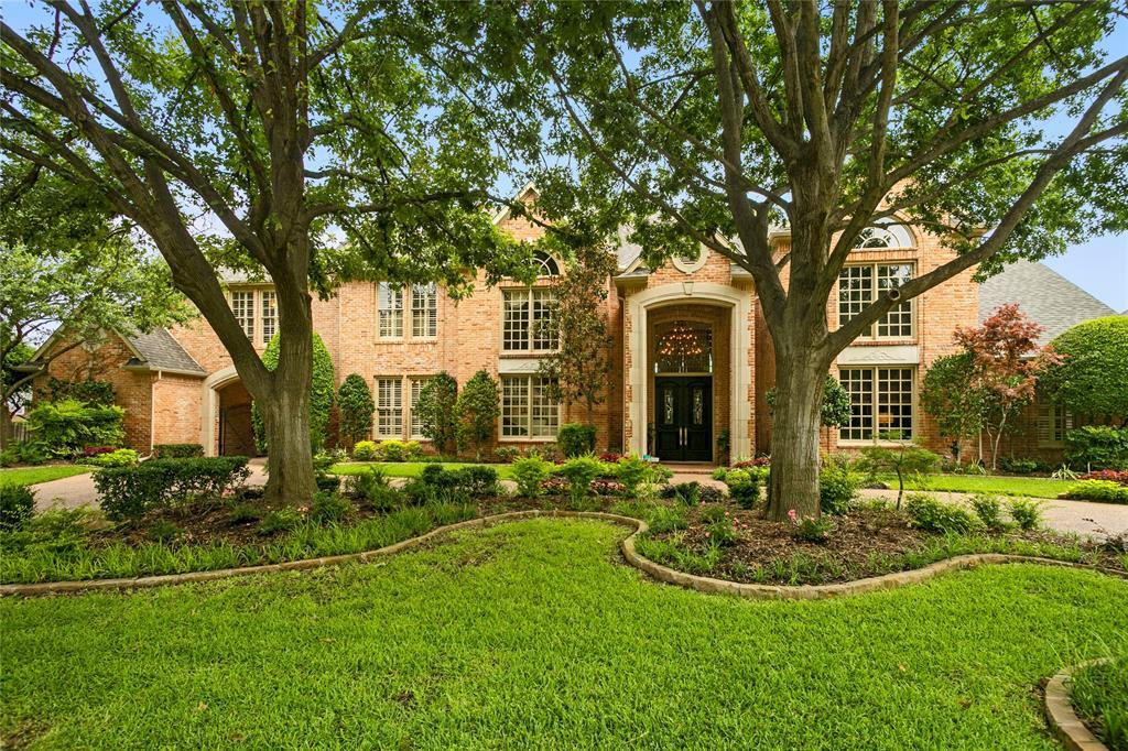 5221 Corinthian Bay  Drive, Plano, Texas 75093 - Acquisto Real Estate best frisco realtor Amy Gasperini 1031 exchange expert