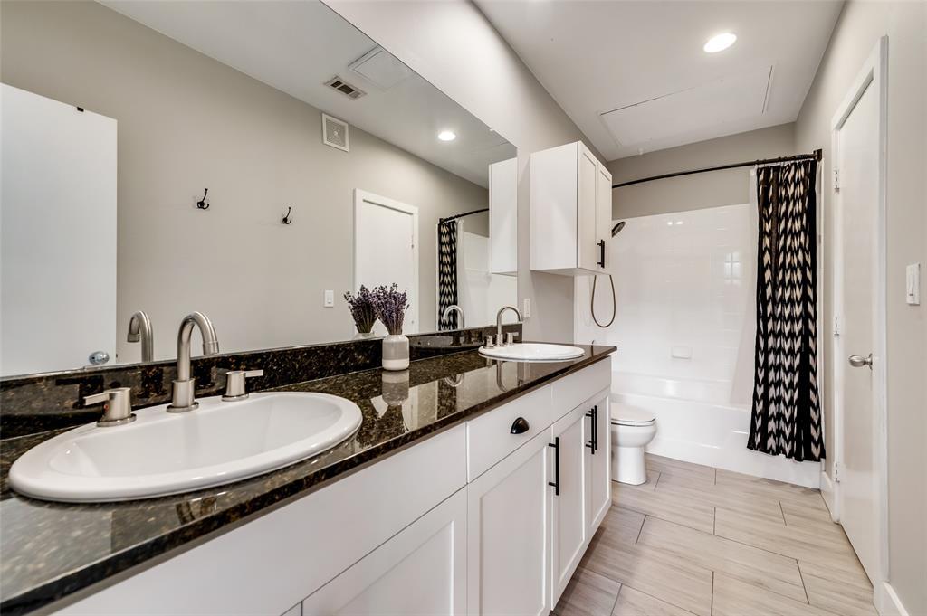 4414 Cedar Springs  Road, Dallas, Texas 75219 - acquisto real estate best realtor dallas texas linda miller agent for cultural buyers