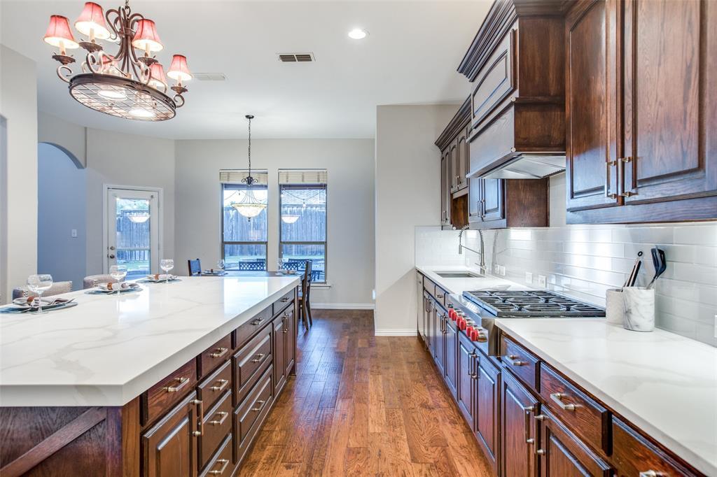 842 Mustang Ridge  Drive, Murphy, Texas 75094 - acquisto real estate best luxury buyers agent in texas shana acquisto inheritance realtor
