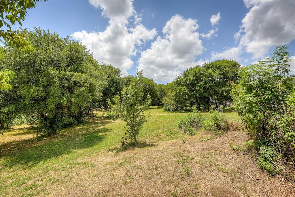 5750 Southfork  Drive, Royse City, Texas 75189 - acquisto real estate best relocation company in america katy mcgillen