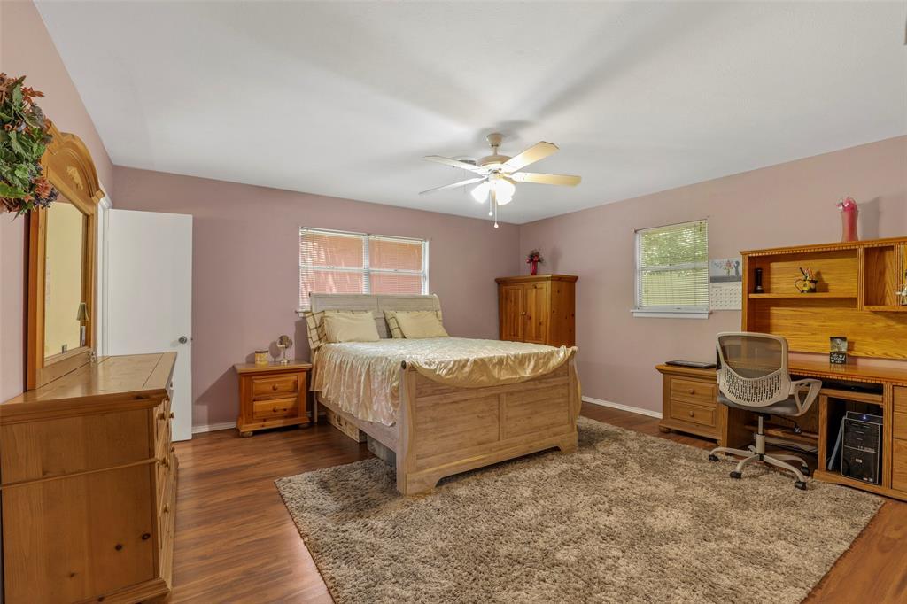 204 Revere  Drive, Fort Worth, Texas 76134 - acquisto real estate smartest realtor in america shana acquisto