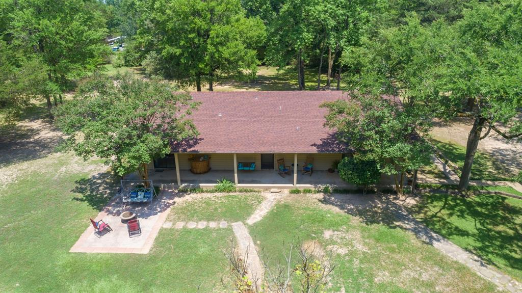 544 County Road 3202  Jacksonville, Texas 75766 - acquisto real estate best style realtor kim miller best real estate reviews dfw
