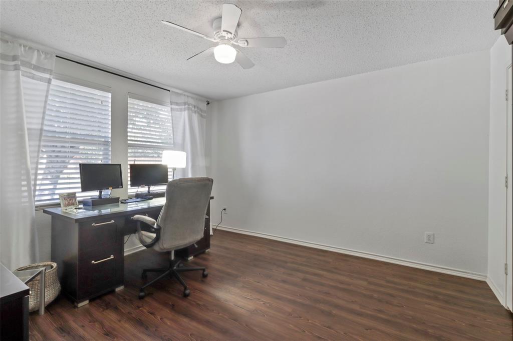 16600 Jasmine Springs  Drive, Fort Worth, Texas 76247 - acquisto real estate best realtor dfw jody daley liberty high school realtor