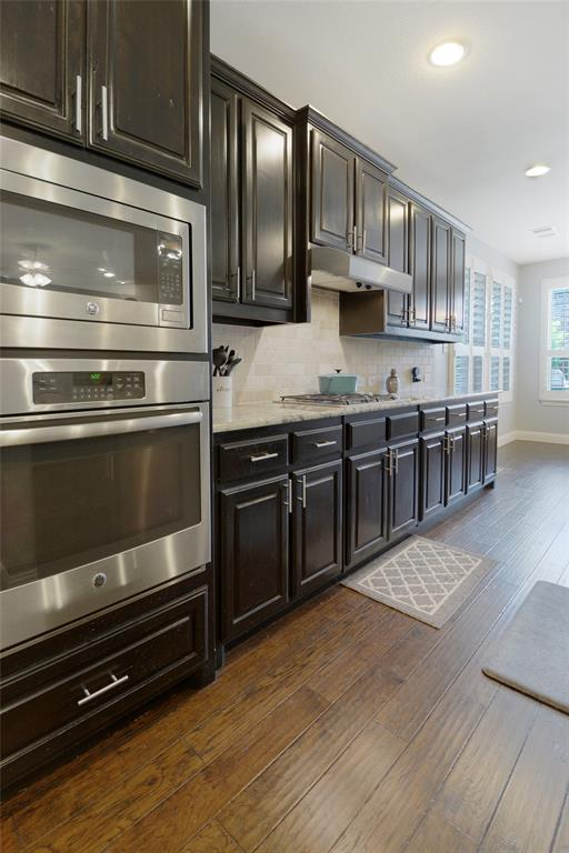 2302 Knox  Way, Melissa, Texas 75454 - acquisto real estate best highland park realtor amy gasperini fast real estate service