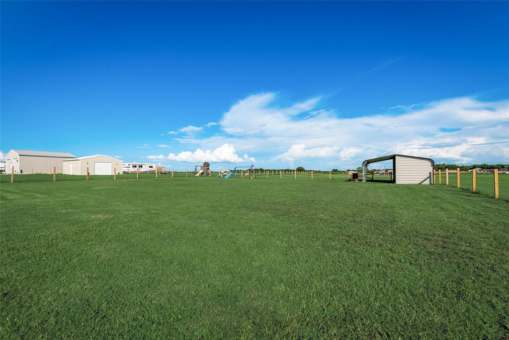 26034 Fm 429  Terrell, Texas 75161 - acquisto real estate best looking realtor in america shana acquisto