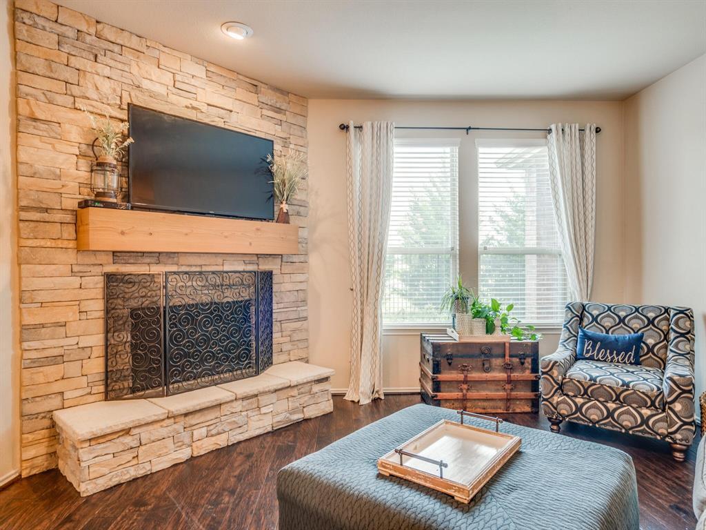 5700 Coventry  Drive, Prosper, Texas 75078 - acquisto real estate best listing agent in the nation shana acquisto estate realtor