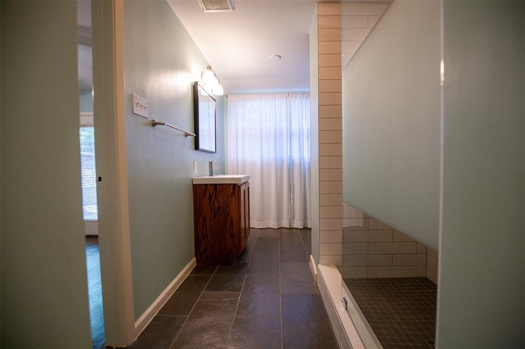 8176 Barbaree  Boulevard, Dallas, Texas 75228 - acquisto real estate best realtor westlake susan cancemi kind realtor of the year