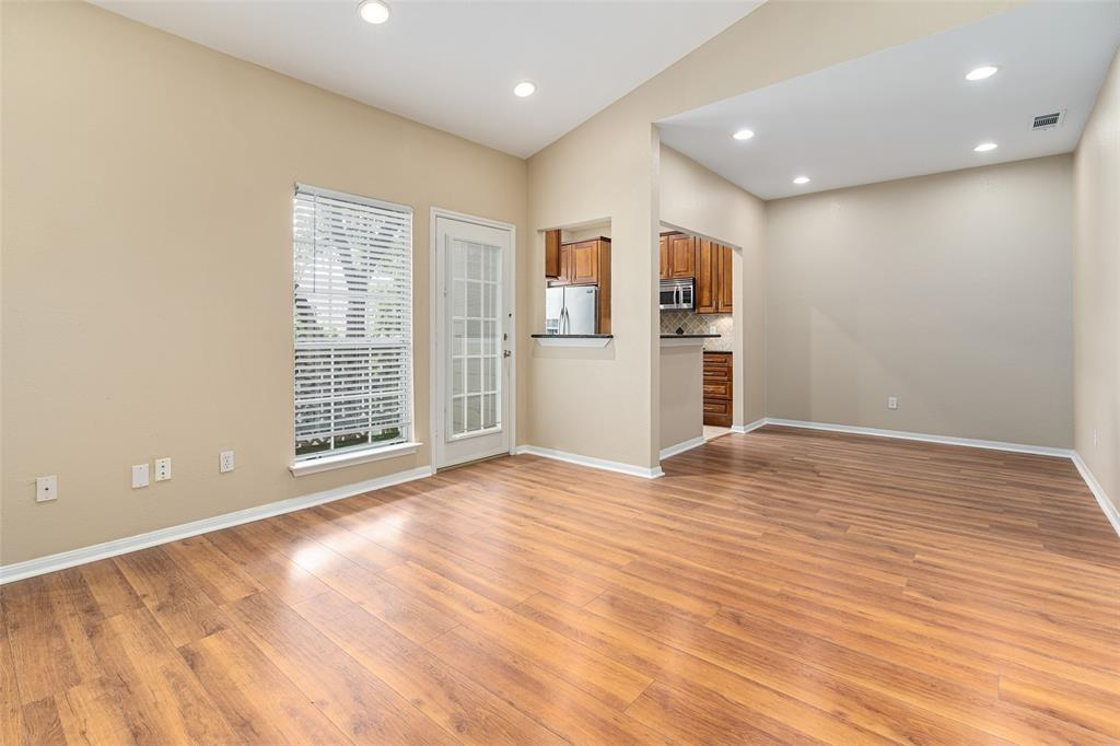 8600 Coppertowne  Lane, Dallas, Texas 75243 - acquisto real estate best allen realtor kim miller hunters creek expert