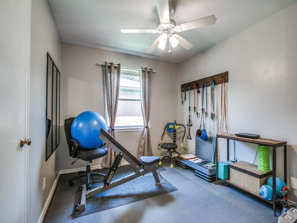 1323 Cypress  Drive, Richardson, Texas 75080 - acquisto real estate best photos for luxury listings amy gasperini quick sale real estate