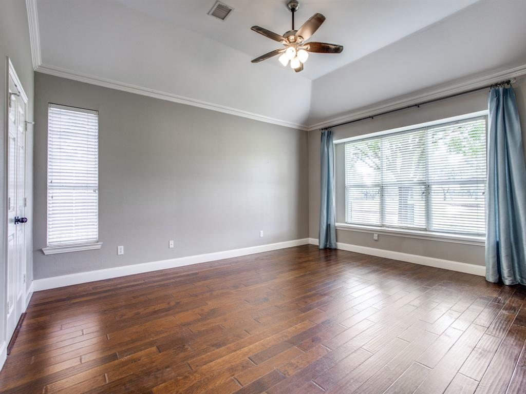 4901 Plantation  Lane, Frisco, Texas 75035 - acquisto real estate best designer and realtor hannah ewing kind realtor