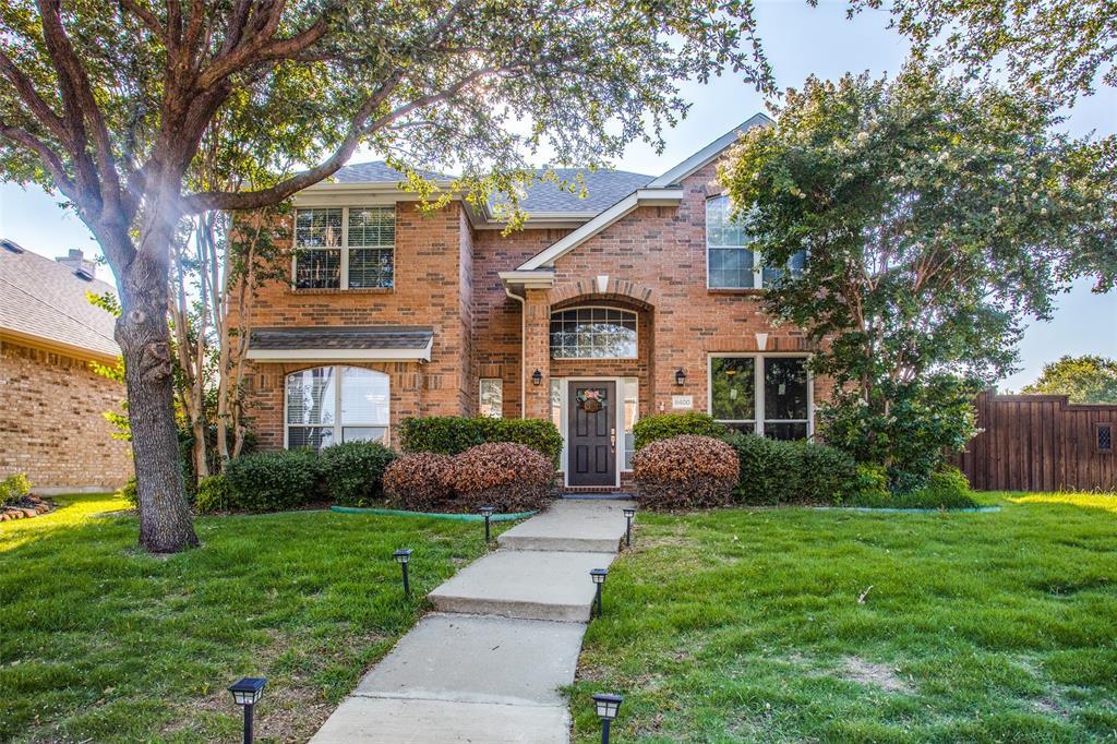8400 Beartooth  Drive, Frisco, Texas 75036 - acquisto real estate best allen realtor kim miller hunters creek expert