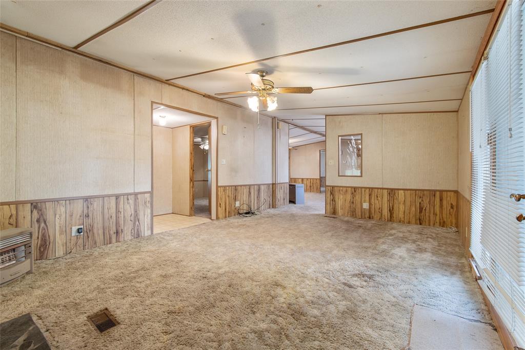 7400 Paluxy  Highway, Tolar, Texas 76476 - acquisto real estate smartest realtor in america shana acquisto
