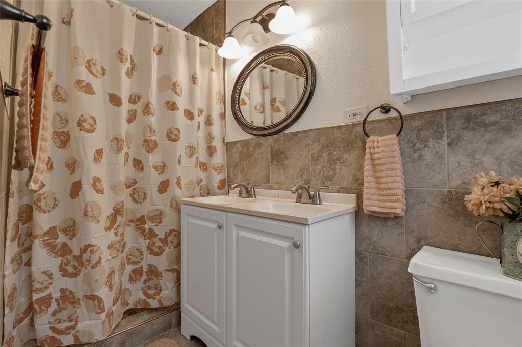 204 Revere  Drive, Fort Worth, Texas 76134 - acquisto real estate nicest realtor in america shana acquisto