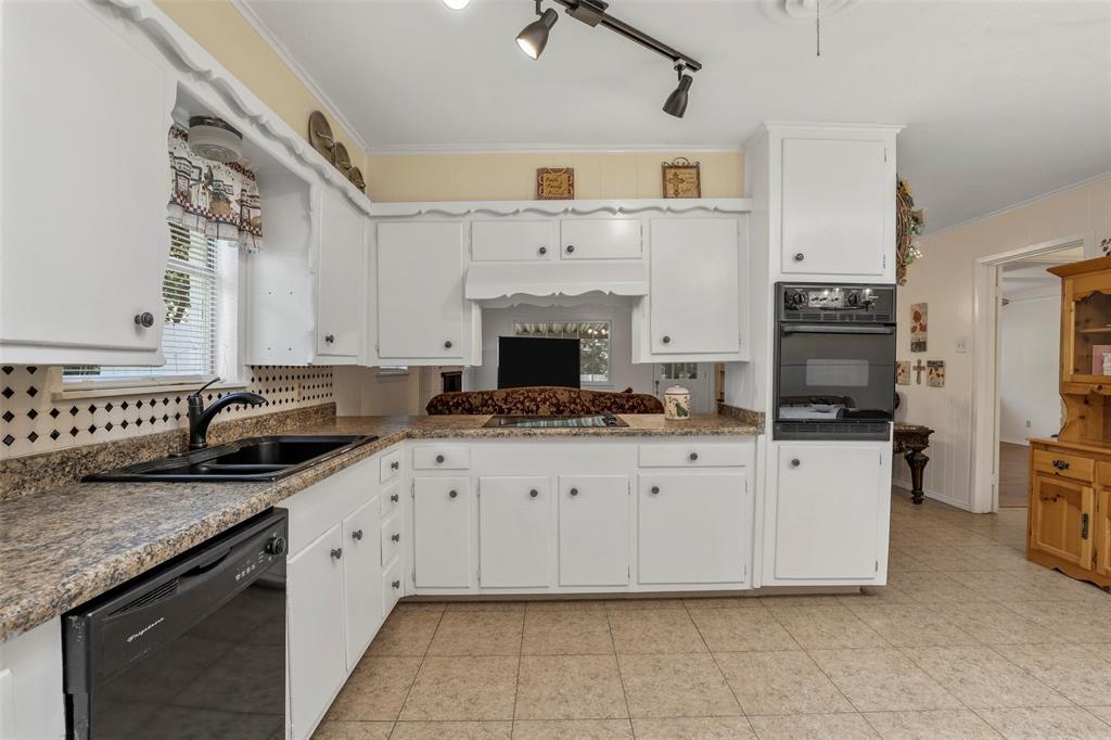 204 Revere  Drive, Fort Worth, Texas 76134 - acquisto real estate best allen realtor kim miller hunters creek expert