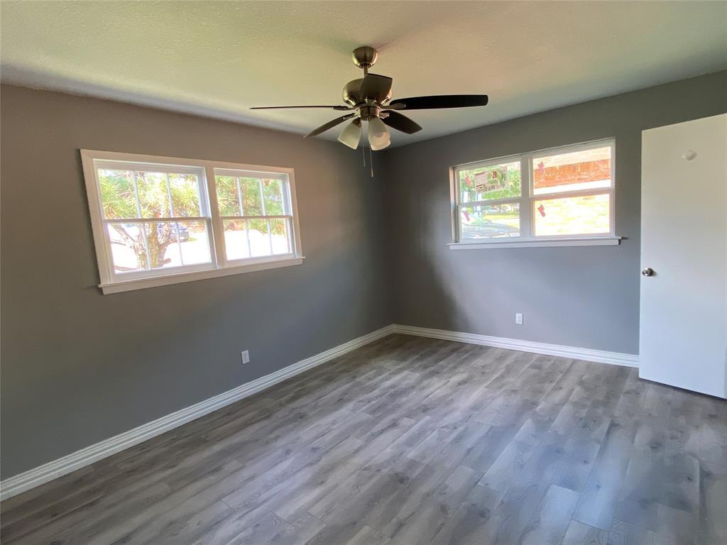 317 Hallmark  Drive, Fort Worth, Texas 76134 - acquisto real estate best realtor dfw jody daley liberty high school realtor