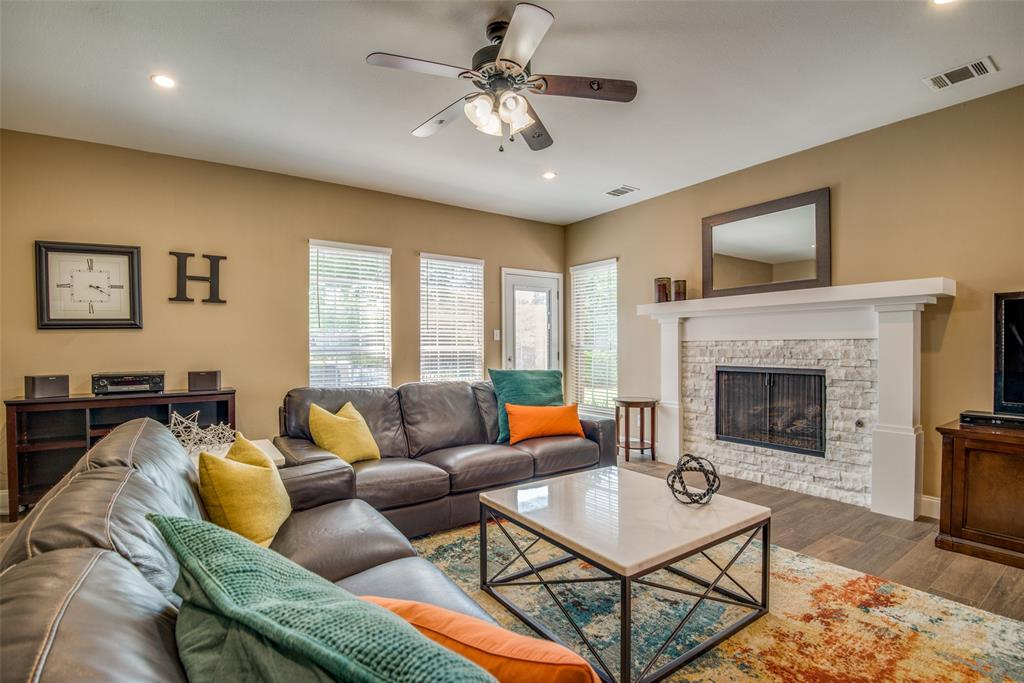 2221 Cristina  Circle, Carrollton, Texas 75006 - acquisto real estate best flower mound realtor jody daley lake highalands agent of the year
